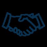 Handshake-150x150